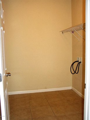 Townhome, Attached Single Unit - Lynn Haven, FL (photo 5)