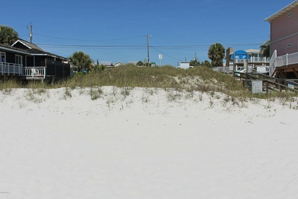 Residential Lots - Panama City Beach, FL (photo 2)