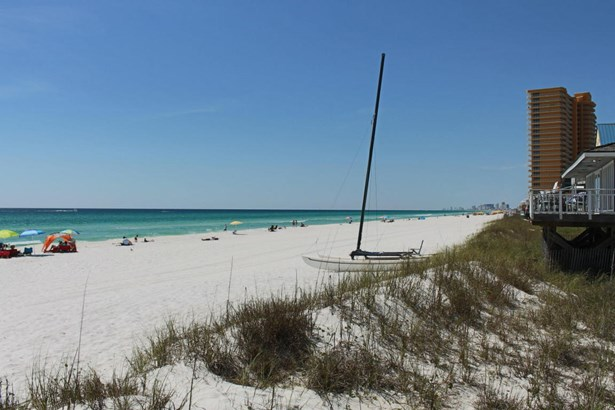 Residential Lots - Panama City Beach, FL (photo 3)