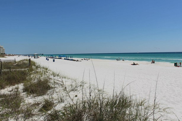 Residential Lots - Panama City Beach, FL (photo 4)