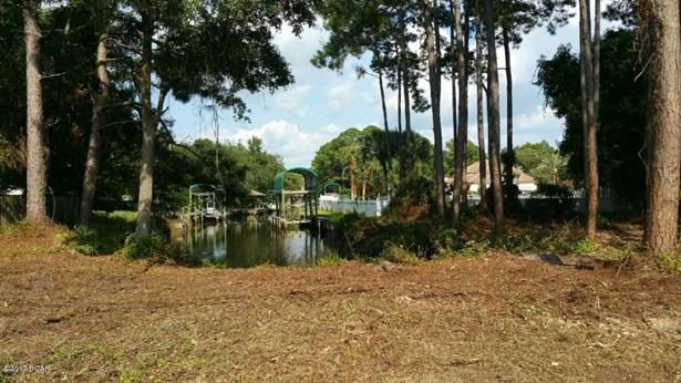 Residential Lots - Panama City, FL (photo 2)