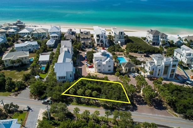 Residential Lots - Santa Rosa Beach, FL