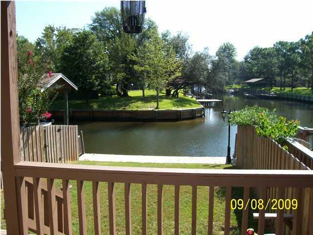 Townhomes - Lynn Haven, FL (photo 1)