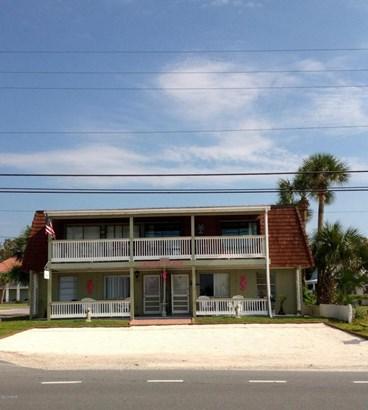 Triplex Multi-Units - Panama City Beach, FL (photo 1)