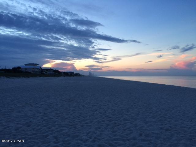 Triplex Multi-Units - Panama City Beach, FL (photo 5)