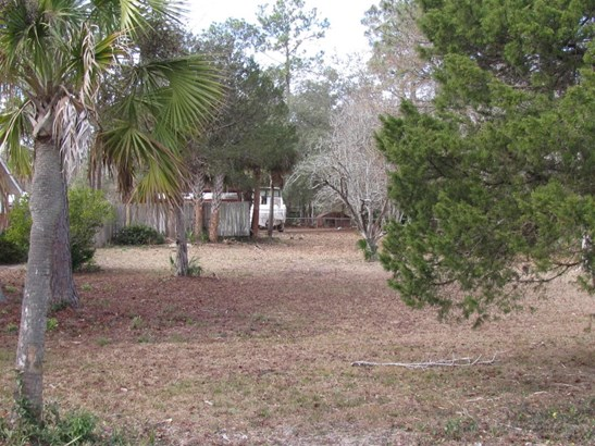 Detached Single Family, Ranch - Panama City, FL (photo 5)