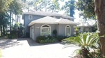 Detached Single Family, Contemporary - Panama City Beach, FL (photo 1)
