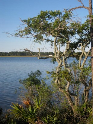 Residential Lots - Panama City, FL (photo 5)