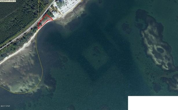 Vacant Land - Carrabelle, FL (photo 3)