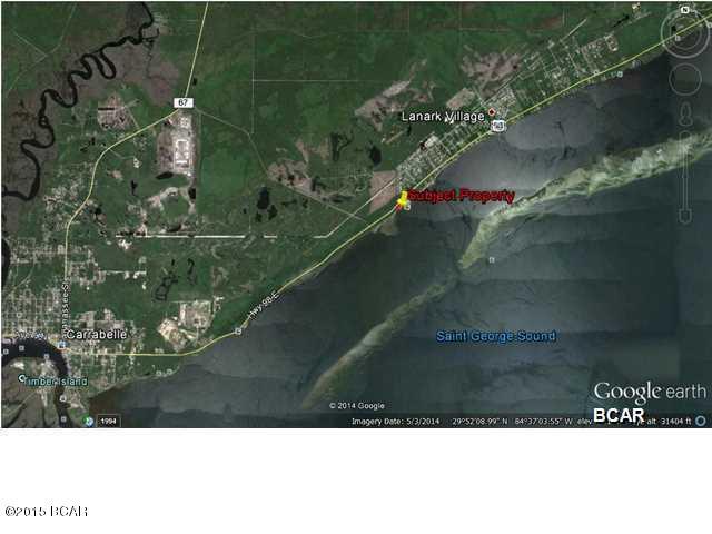 Vacant Land - Carrabelle, FL (photo 5)