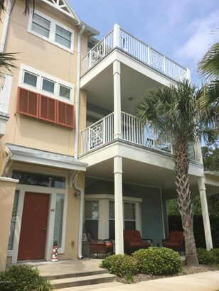Condominium, Low-rise - Panama City Beach, FL (photo 4)