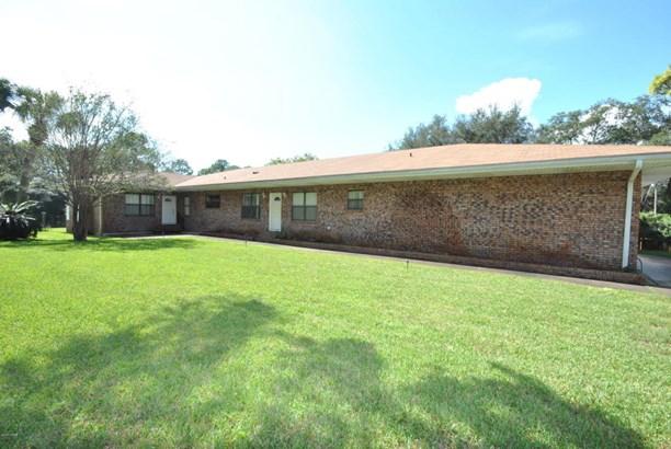 Detached Single Family, Ranch - Panama City, FL (photo 2)