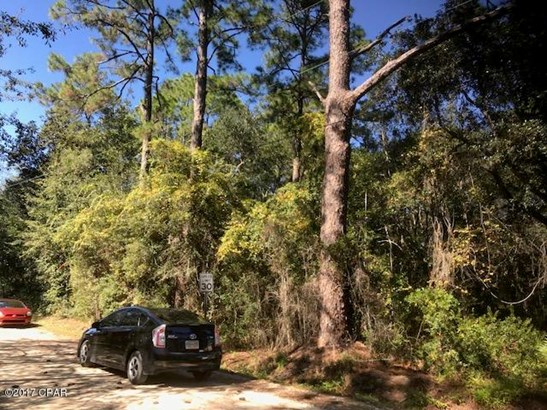 Residential Lots - Southport, FL (photo 5)