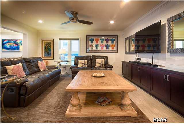 Detached Single Family, Beach House - Santa Rosa Beach, FL (photo 3)