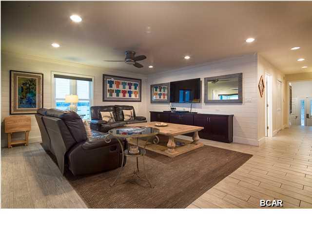 Detached Single Family, Beach House - Santa Rosa Beach, FL (photo 4)