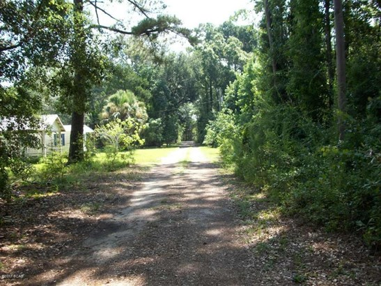 Residential Lots - Vernon, FL (photo 2)