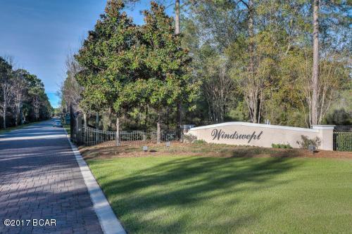 Residential Lots - Freeport, FL (photo 1)