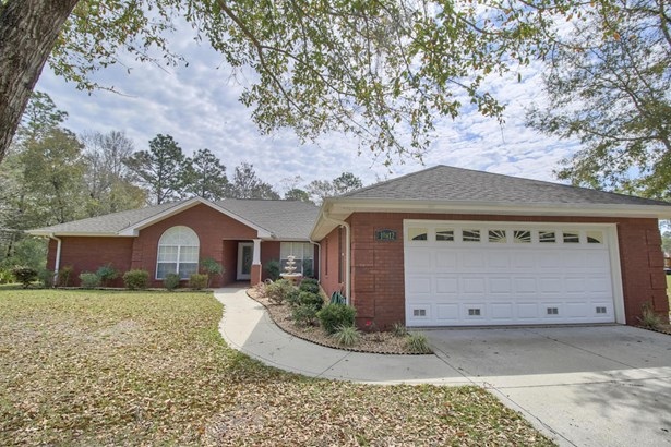 Detached Single Family, Traditional - Southport, FL (photo 5)