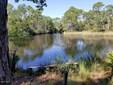 Mobile Home, Mobile/Manufactured - Wewahitchka, FL (photo 1)