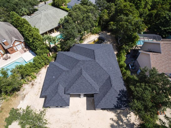 Detached Single Family, Craftsman Style - Panama City Beach, FL (photo 5)