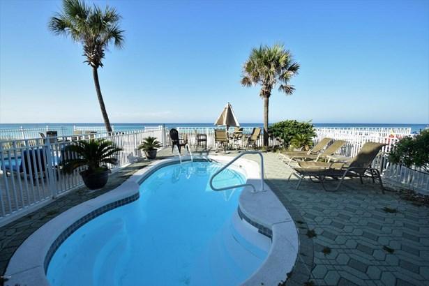 Beach House, Attached Single Unit - Panama City Beach, FL (photo 1)
