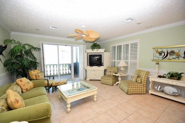 Beach House, Attached Single Unit - Panama City Beach, FL (photo 3)