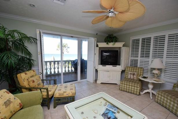 Beach House, Attached Single Unit - Panama City Beach, FL (photo 4)