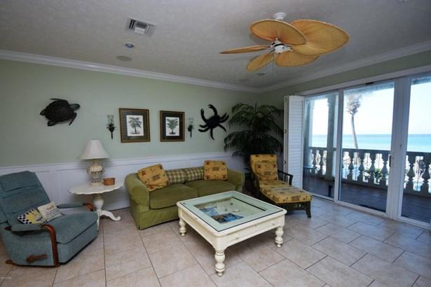 Beach House, Attached Single Unit - Panama City Beach, FL (photo 5)