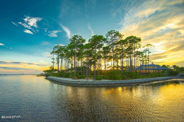 Residential Lots - Panama City Beach, FL