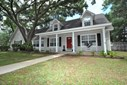 Detached Single Family, Country - Lynn Haven, FL (photo 1)