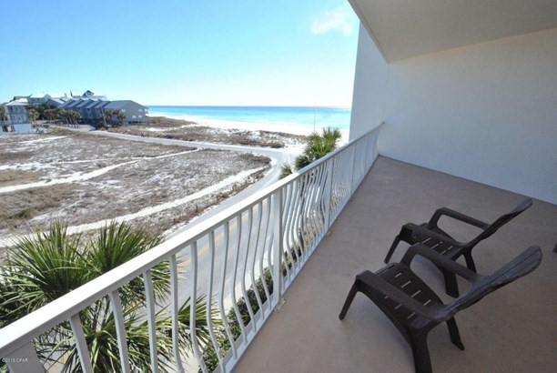 Condominium, Mid-rise (4-7 Floors) - Santa Rosa Beach, FL (photo 1)