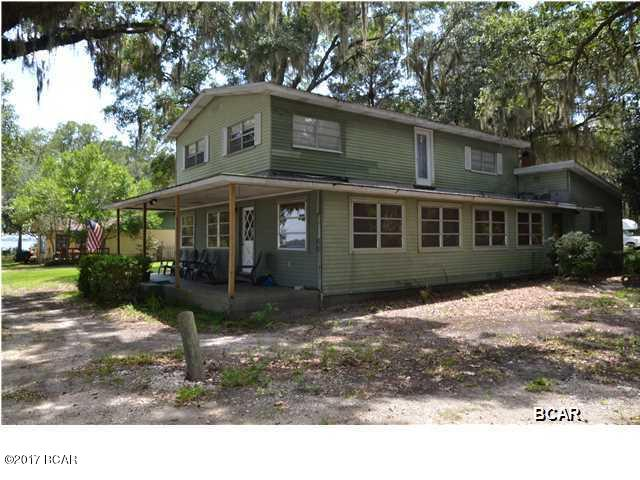 Detached Single Family, Contemporary - Southport, FL (photo 2)