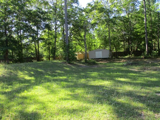 Detached Single Family, Contemporary - Youngstown, FL (photo 4)