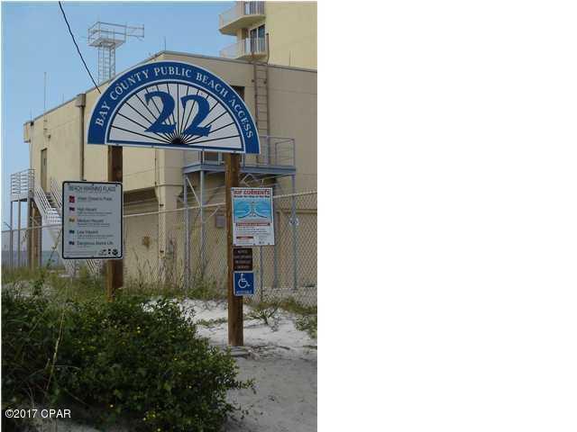 Duplex Multi-Units, Duplex - Panama City Beach, FL (photo 5)