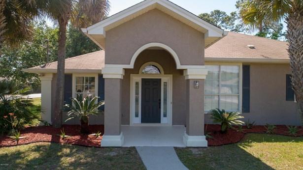 Detached Single Family, Contemporary - Lynn Haven, FL (photo 3)