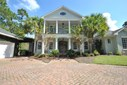 Detached Single Family, Traditional - Panama City, FL (photo 1)