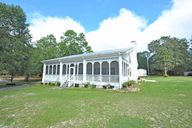 Detached Single Family, Country - Southport, FL (photo 4)
