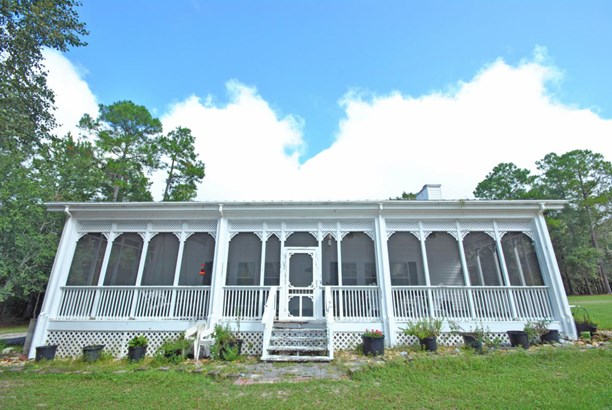 Detached Single Family, Country - Southport, FL (photo 5)
