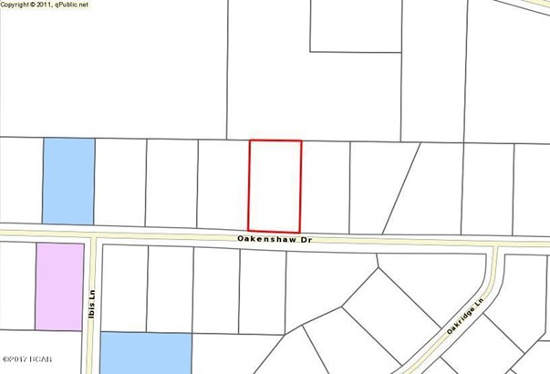 Residential Lots - Youngstown, FL (photo 2)