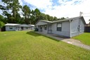 Duplex Multi-Units, Duplex - Panama City, FL (photo 1)
