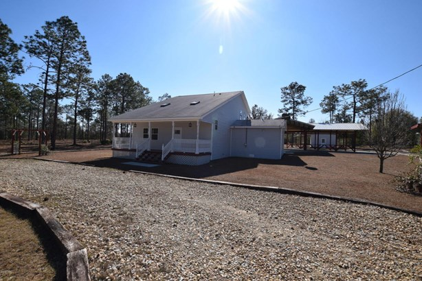 Detached Single Family, Country - Fountain, FL (photo 4)