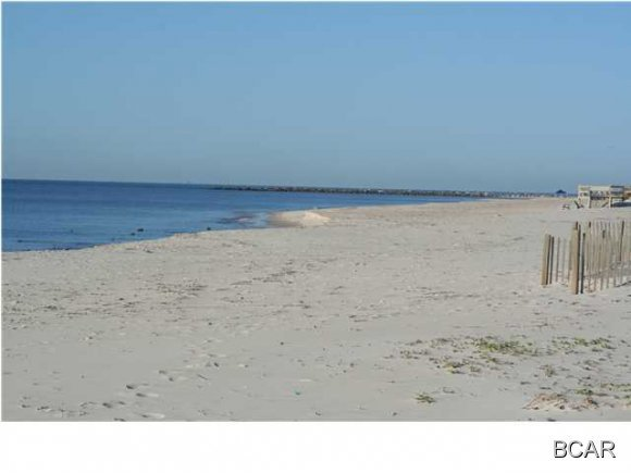 Residential Lots - St. George Island, FL (photo 1)