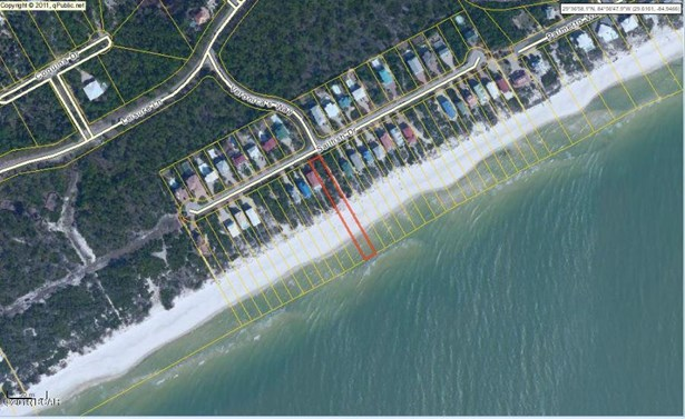 Residential Lots - St. George Island, FL (photo 2)