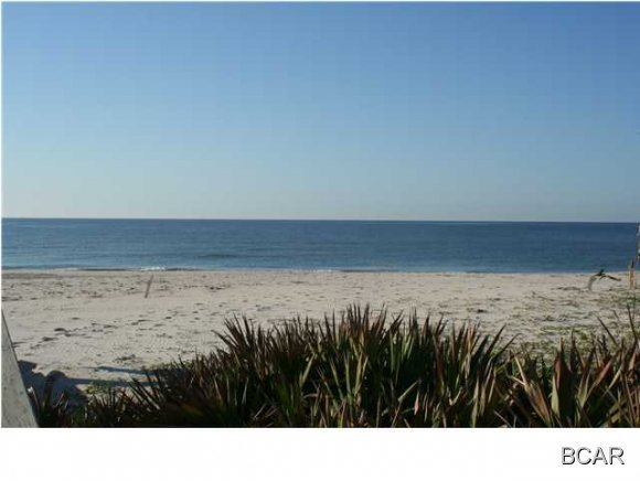 Residential Lots - St. George Island, FL (photo 4)