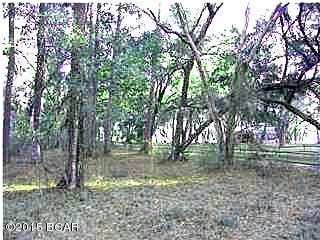 Residential Lots - Chipley, FL (photo 2)