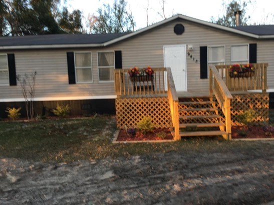 Mobile/Manufactured, Double Wide - Panama City, FL (photo 2)