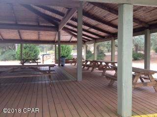 Residential Lots - Chipley, FL (photo 5)