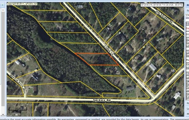Residential Lots - Southport, FL (photo 2)