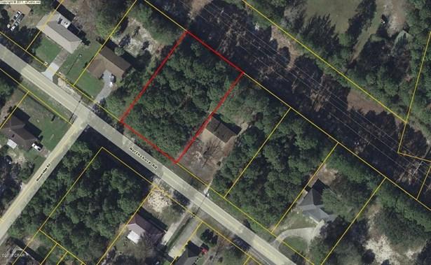 Residential Lots - Lynn Haven, FL