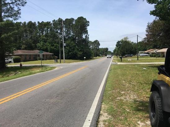 Residential Lots - Lynn Haven, FL (photo 4)
